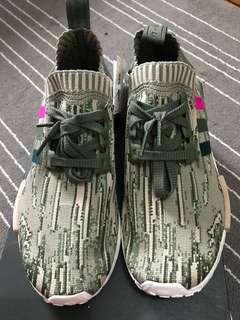 Brand New Authentic Adidas NMD