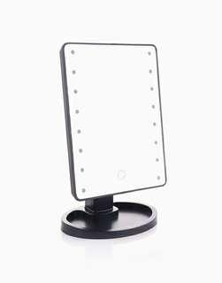 Large LED Vanity Mirror