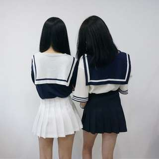 lf tumblr and/or ulzzang clothing suppliers