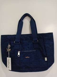 Kipling Shoulder Bag (New)