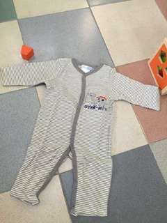 🆕 baby clothes