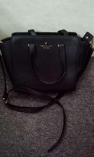 Kate Spade premium Bag