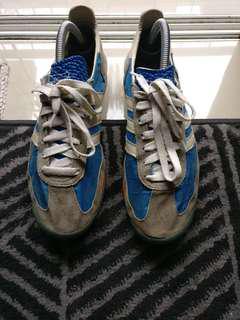 Adidas SL72 uk8
