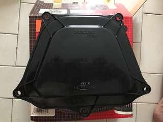 Suzuki hayabusa 99-07 OEM air filter