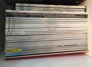 Take 29 issues for $10