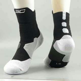 Mid socks