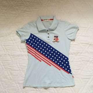 Polo Shirt #5