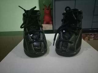Sepatu Boat Anak Cowok