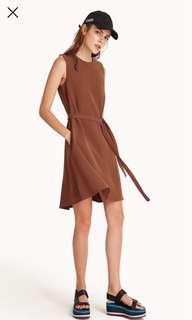 Pomelo Dress