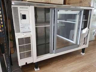 Hoshizaki Commercial chiller (Made in Japan)