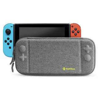 Nintendo Switch Case (Tomtoc)