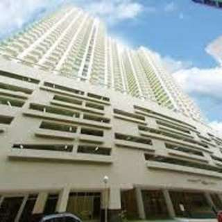 Grand Midori, 1 Bedroom for Rent, CRD12623