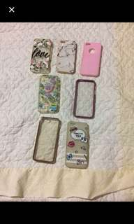 take all 100k iphn 5s case