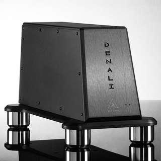 Shunyata Denali 2000/T{Pre Owned}