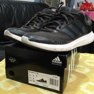 Adidas Running shoes duramo 7m