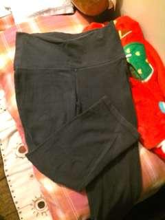 Old Navy | Yoga Pants