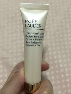 The Illuminator Radiant Perfect Primer 15ml