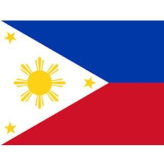 菲律賓 8 天 4G 無限上網