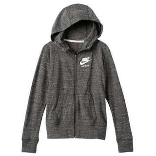 Nike 'Just Do It' jacket