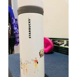 Starbucks Tumbler Geography Series - Tokyo (Tall Size)