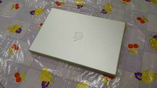 MacBook Pro NVIDIA GeForce Graphic 15 Inch Business Laptop