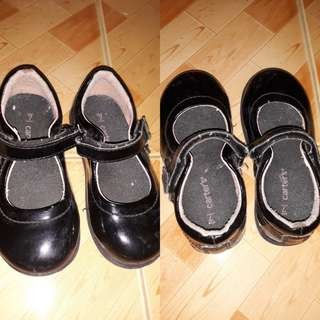 Preloved girls shoes