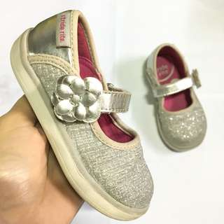 Authentic STRIDE RITE Shoes
