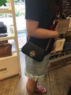 美國代購 Tory Burch bag 袋