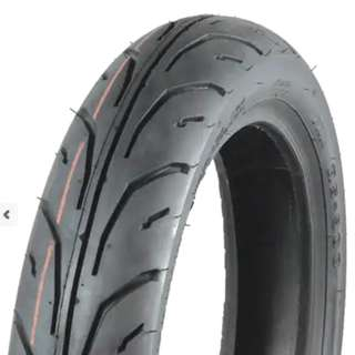 FKR TYRE for Scooter size 16