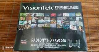 VisionTek