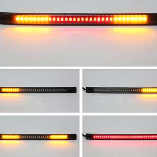 Integrated Motorbike Flexible LED Strip