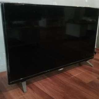 """Philips TV 40"""""""