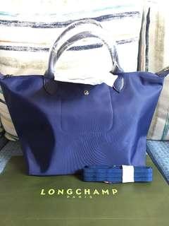 LONGCHAMP Medium size