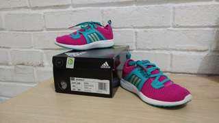 Adidas Durama K - S75782