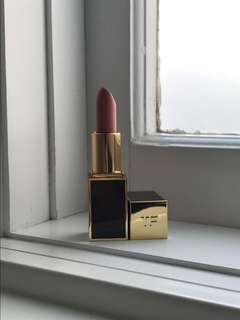 Tom Ford Lipstick - Nude Vanille