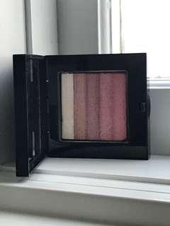 Bobbi Brown Shimmer Brick - Rose