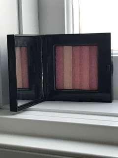 Bobbi Brown Shimmer Brick- Nectar