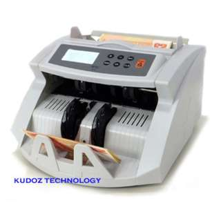 Money / Banknote Counter ✔✔✔✔