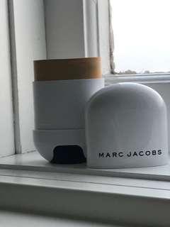 Marc Jacobs Colour Corrector