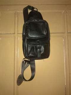 FULLHARDY (SKPU) Black 618
