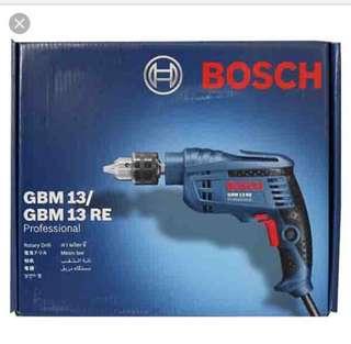 Bosch GBM 13RE