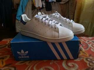 Adidas Stan Smith Originals (HQ Replica)