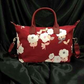 Kate Spade 2in1 Handbag