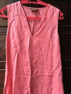 Blose Pink
