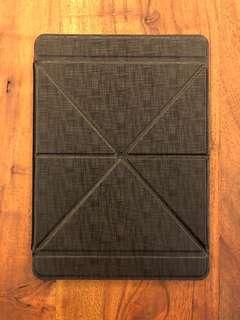 Moshi iPad case