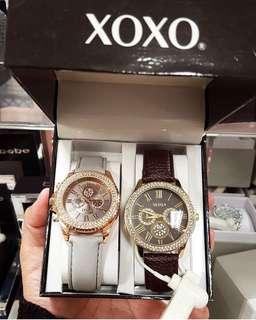 Xoxo Original Watch From USA