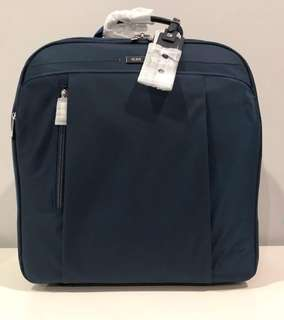 Tumi Hand Carry Luggage