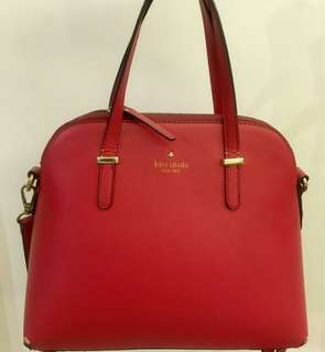 Kate Spade bag 👜
