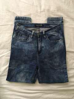 Ziggy Denim Jeans - Size 9