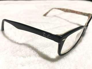 RB Eyeglasses RX5228 5014